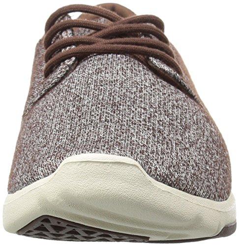 Etnies Scout Sneaker Marrone / Marrone Chiaro