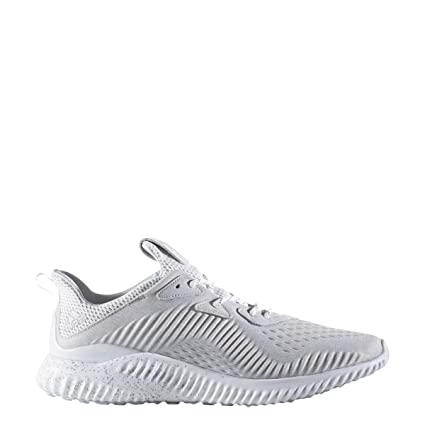 sale retailer a224f 6829a adidas alphabounce reigning champ