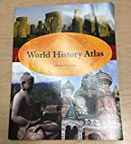 World History Atlas- Auburn University 9780536106728