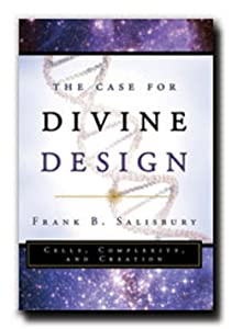 The Case for Divine Design