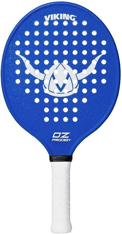 Amazon.com : Viking OZ Prodigy GG : Sports & Outdoors