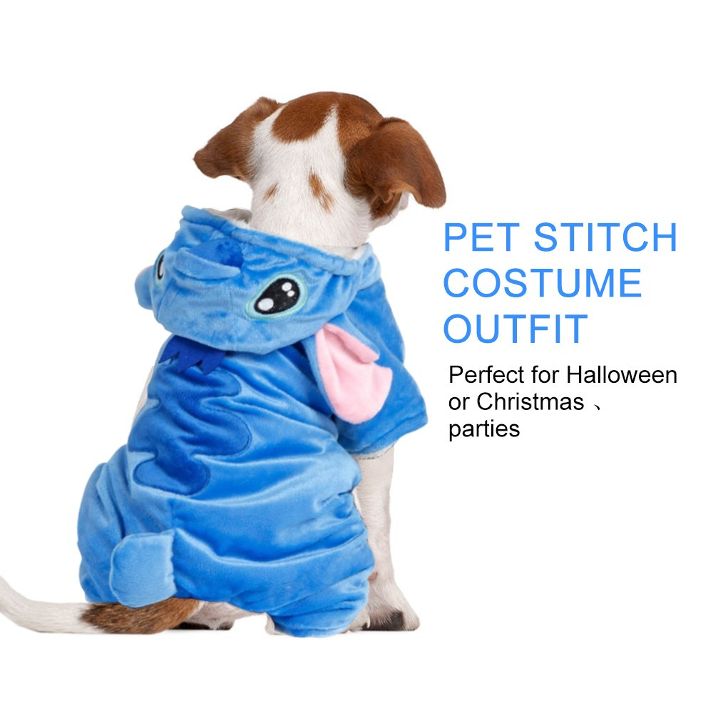 Clothes for cats, made by own hands. Clothes for pets are stitched for free