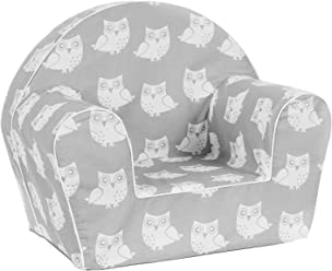 Minky blau, grau Bettset Kissen Design: Big Sterne NIUXENDESIGN/® HB-01 Baby Bett Haus Kinderbett 140x70 Juniorbett Inkl Matratze