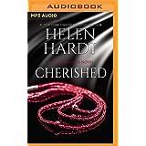 Cherished (The Steel Brothers Saga, 17)