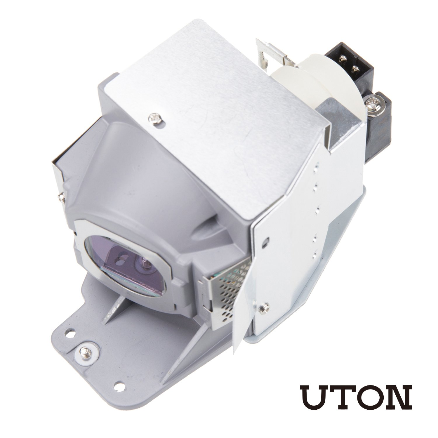 RLC-079 Projector Lamp Replacement with Housing for VIEWSONIC PJD7820HD PJD7822HDL projector