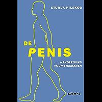 De Penis: handleiding voor eigenaren