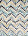 Surya Contemporary Harput Collection Area Rug