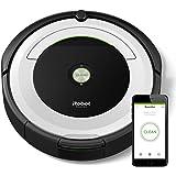 iRobot Roomba 782e Robot Aspirador, Alto Rendimiento de Limpieza ...