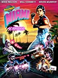 DVD : RiffTrax Live: Miami Connection