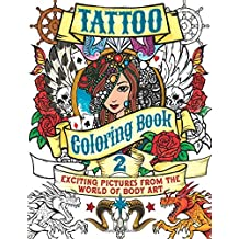 lets take a break stained glass coloring books stained glass coloring and art book series