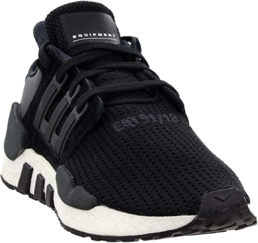 adidas boost equipment support