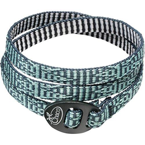 Chaco Wrist Wrap Blazer Green, One Size