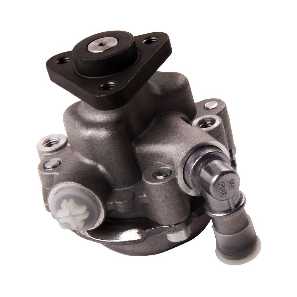 maXpeedingrods Servopumpe Hydraulikpumpe Lenkung 32416750423