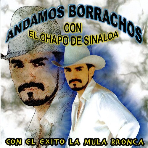el palomito by el chapo de sinaloa on amazon music