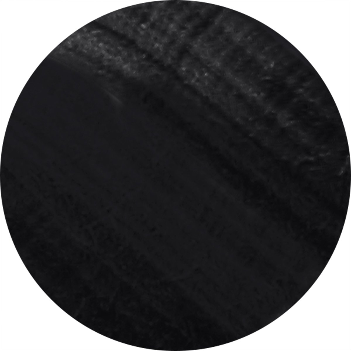 LORAC Front of the Line PRO Liquid Eyeliner, Black by LORAC (Image #2)