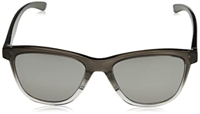 4b1f03181d Amazon.com  Oakley Women s Moonlighter Sunglasses Chrome  Oakley  Clothing