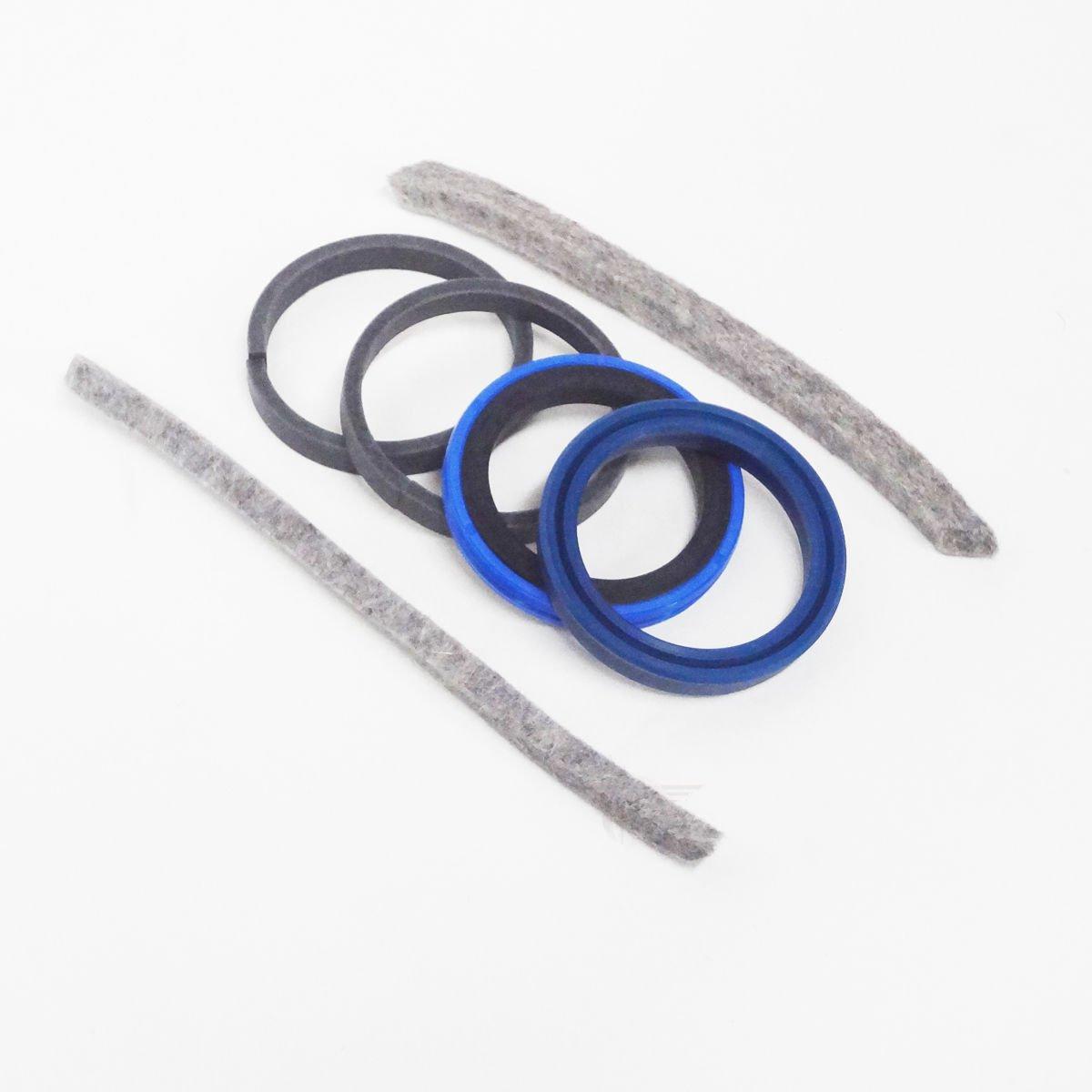SPEEDO INSTRUMENT CLUSTER 8V4T-10849-HL FOR FORD KUGA 2012-17 MK2