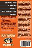 Long Range Shooting Handbook: The Complete