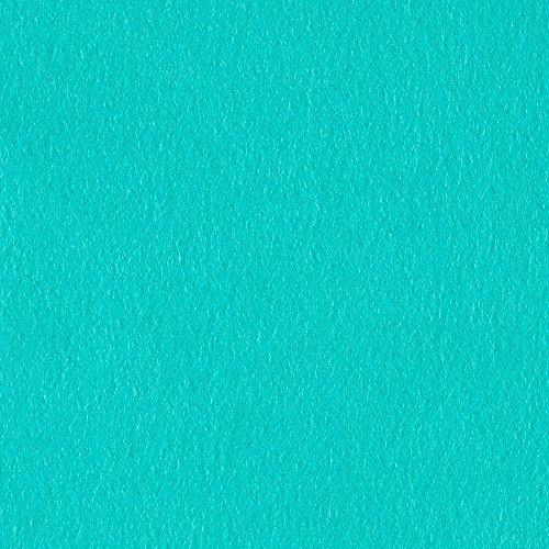 el Solid Luna Fabric By The Yard (Michael Miller Flannel Fabric)