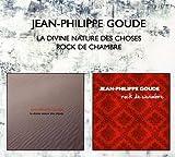 La Divine Nature Des Choses & Rock de Chambre