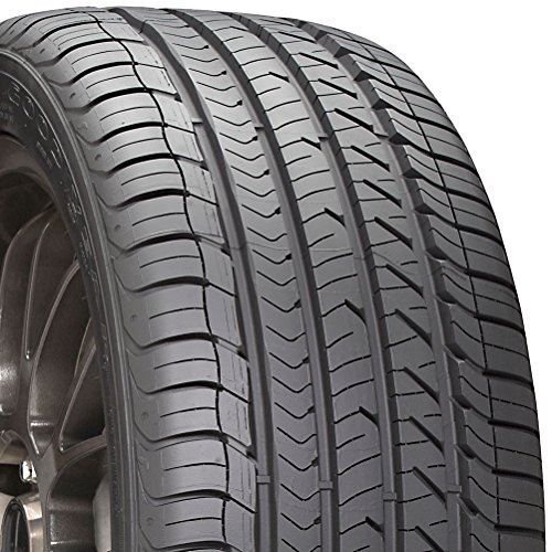 Goodyear Eagle Sport A/S VSBTL Radial - 235/60R18 107V (Best Price For 235 60r18 Tires)
