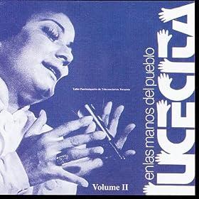 Amazon.com: Eric Peter y Jan: Lucecita: MP3 Downloads