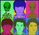 U.F.O by U.F.O / O.S.T. (2012-06-08?