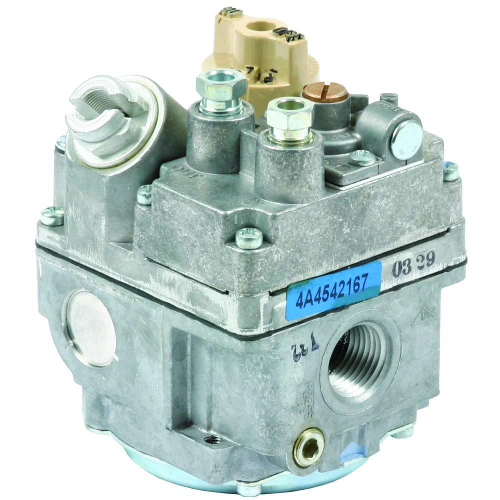 Pitco P5045644 Liquid Propane Gas Valve
