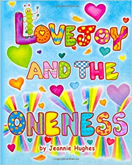 Como Descargar De Mejortorrent Lovejoy And The Oneness Gratis Epub