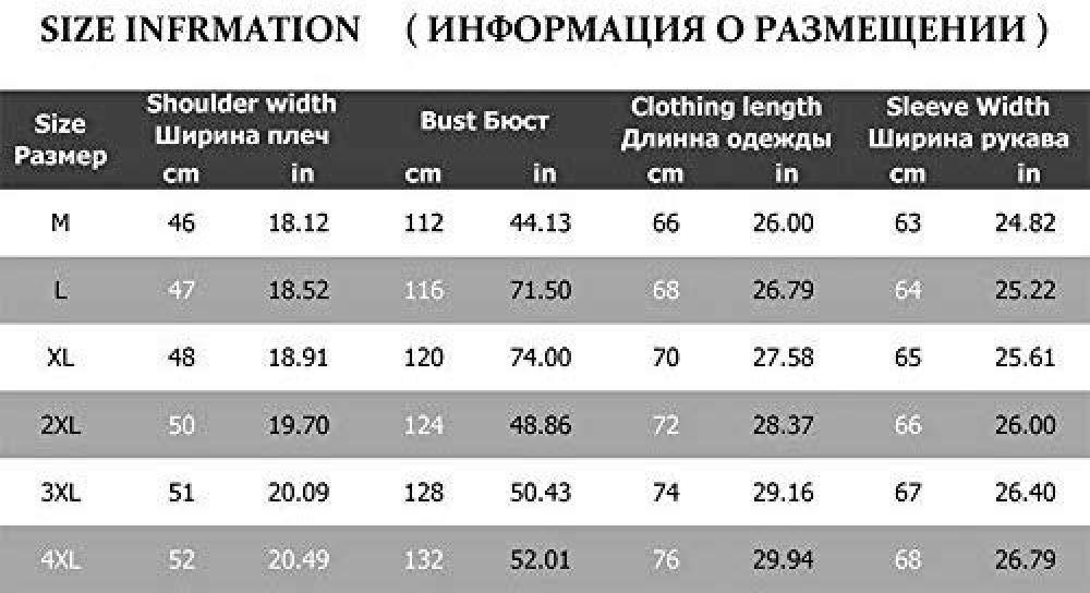 WANGXIAO Veste en Duvet Hommes,Hiver /épaisse Et Chaude Couleur Unie Fermeture /à Glissi/ère Veste Capuche Duvet Canard Hommes,Khaki-4XL