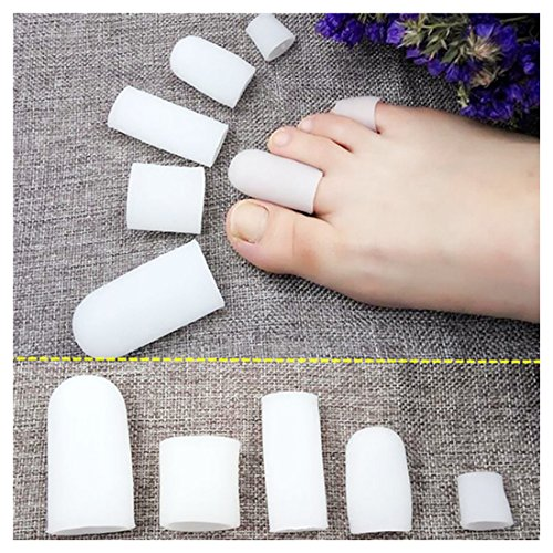 Kalevel Separators Bunions Protector Spacers product image