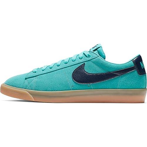Sb Zoom Deporte GtZapatillas De Adulto Nike Unisex Blazer Low MqpSVUz