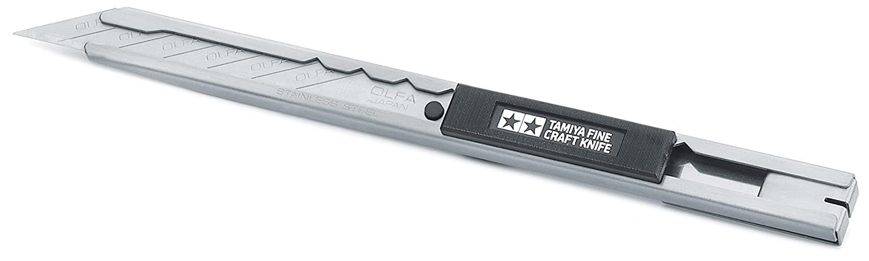 /Fine Tamiya 300074053/Cutting Blade/