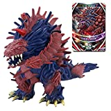 ULTRAMAN ORB Ultra Monster DX Magata no Orochi