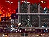 Shadow Dancer [Online Game Code]