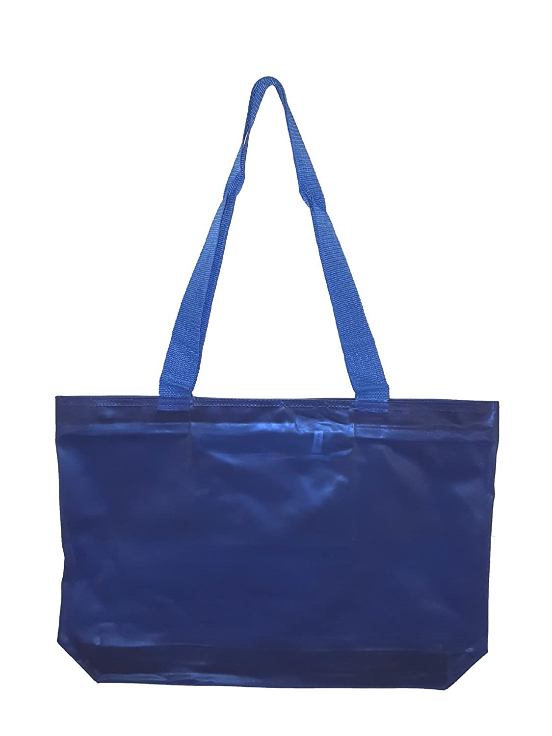Penelope Tote Overnight Bag Luggage Monogrammed Personalized FREE Shipping Offer!