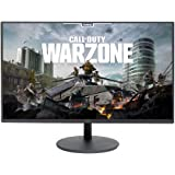 """Allied A2700-B 27"""" 1ms 75Hz 1080P Gaming Monitor"""