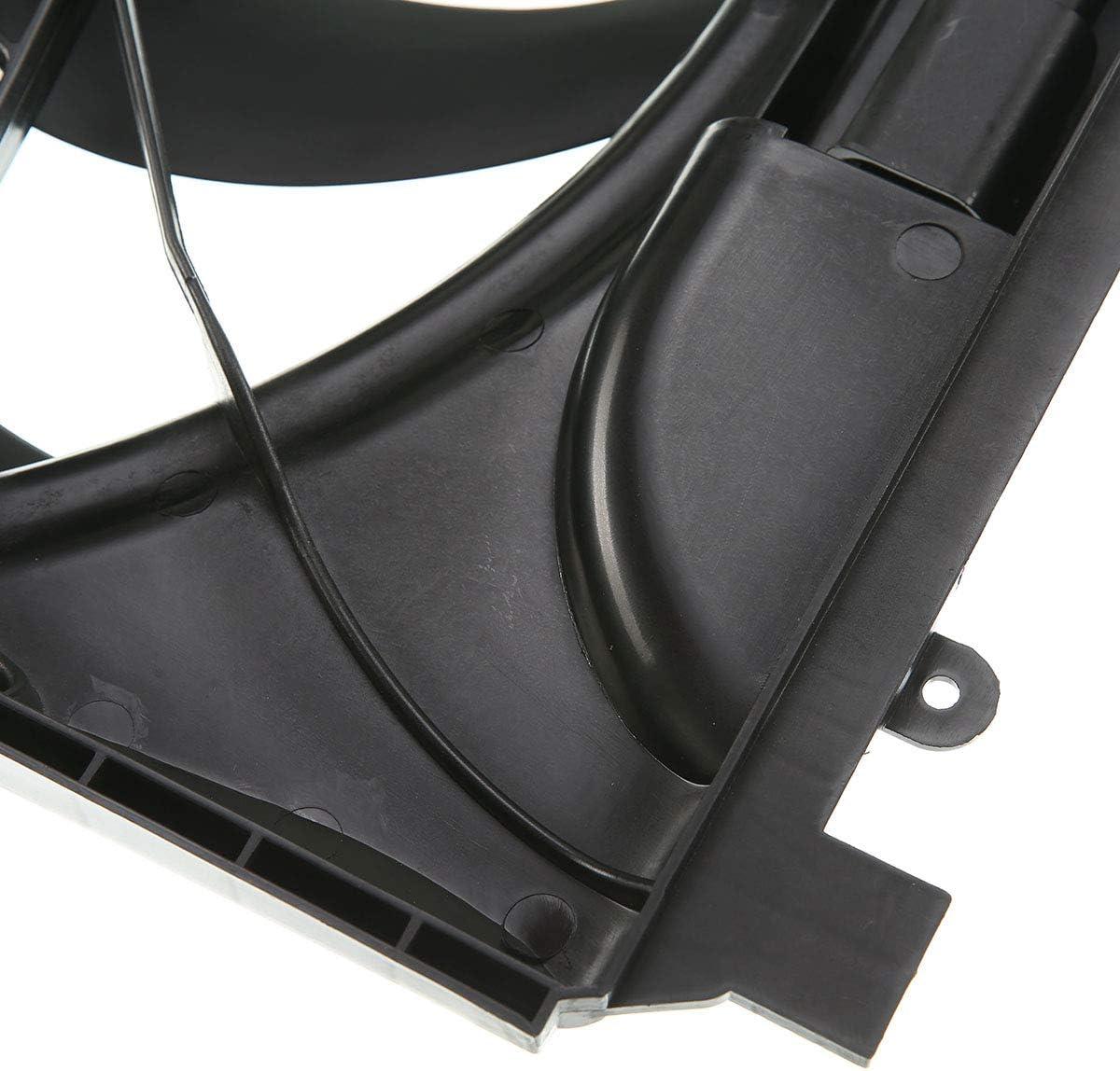 Refroidisseur de moteur pour W176 W246 W242 W204 C117 X117 C218 W212 A207 X156 X204 R172 2007-2019 A2045000293