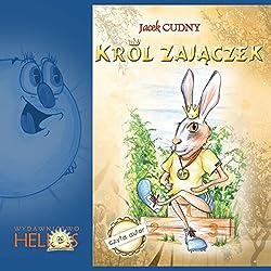 Król Zajaczek