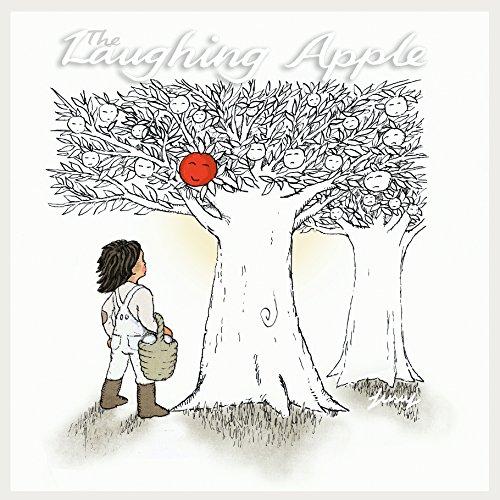 Vinilo : The Laughing Apple (LP Vinyl)