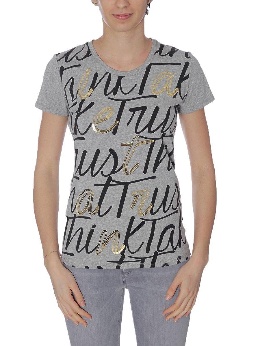 76be864666a9d Liu.Jo T17123-J7924 Sport T.shirt MainApps  MainApps  Amazon.ca  Clothing    Accessories