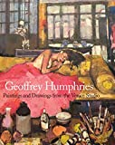 img - for Geoffrey Humphries: Paintings and Drawings from the Venice Studio book / textbook / text book