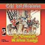 Le crociate di San Luigi | Luigi Russo