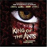 King of the Ants by N/A (2004-11-23)