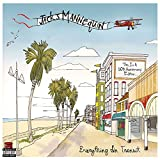 Everything In Transit (2LP)