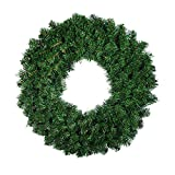 Christmas Wreath Tree Decoration Craft Supplies Hanging Ornaments Great To Help Create A Festive Environment. Perfect For Decorating Hotel,office