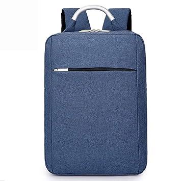 Amazon.com: Mochila para hombre – bolsa de viaje para ...