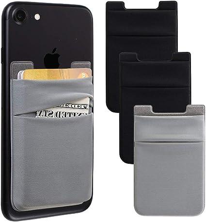 Amazon.com: Soporte para tarjeta de teléfono para la parte ...