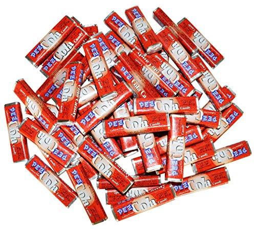 pez-candy-single-flavor-1-lb-bulk-bag-cola