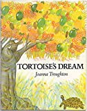 img - for Tortoise's Dream book / textbook / text book